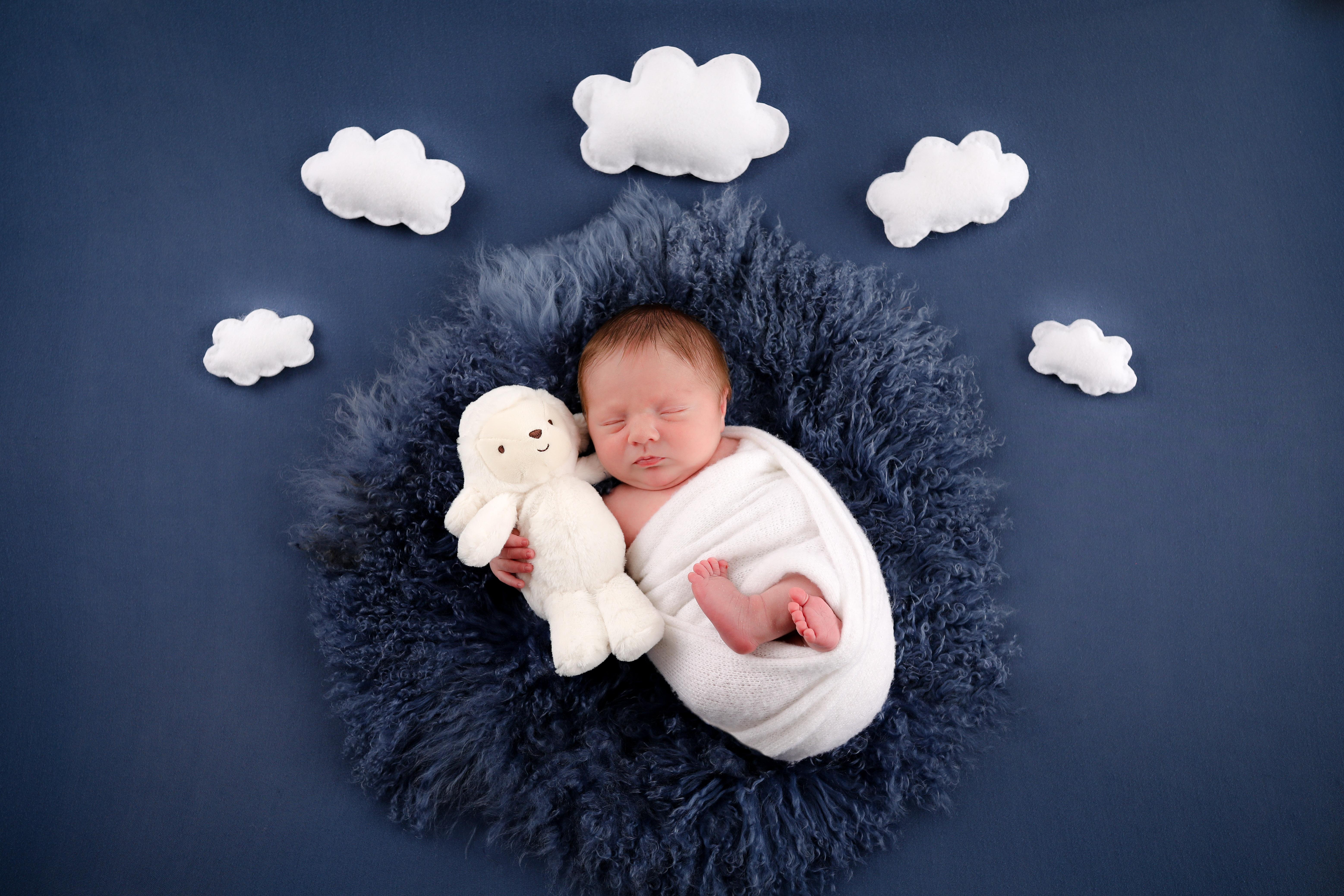 becci-hethcoat-photography-newborn-photographer-wheaton-30